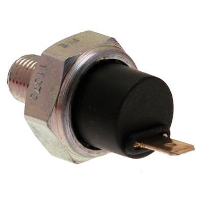 Genuine carburant Pièces Pression D/'huile Interrupteur-OPS2049