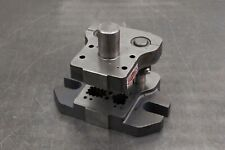 Producto C44a11 Punch Press Die Shoe Tooling Pneumatic Die Frame