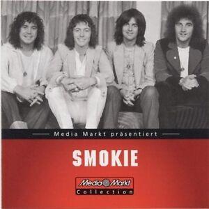 Smokie-Media-Markt-praesentiert-compilation-12-tracks-CD