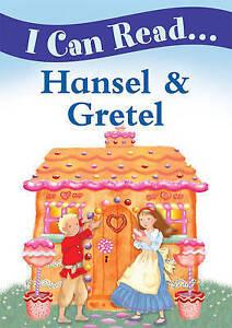 Hansel-amp-Gretel-I-Can-Read-Igloo-Very-Good-Book