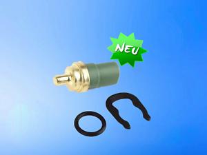 Kuehlmittelsensor-AUDI-SKODA-VW-078919501C-Dichtung-amp-Sicherung-Qualitaet-NEU