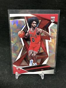 2019-20-Panini-Revolution-Chinese-New-Year-Coby-White-Red-Parallel-RC-106-H36