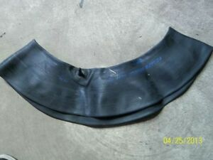 TWO-New-Tractor-Tubes-550-600-16-550x16-600x16