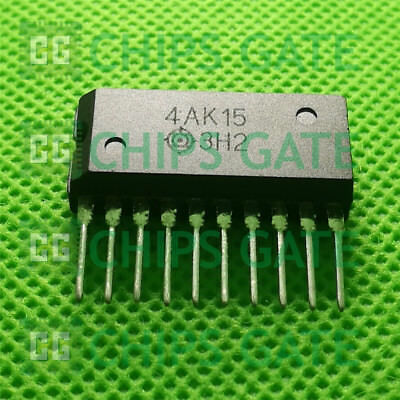 50PCS 2SK439 Encapsulation:TO-92S,Silicon N-Channel MOS FET