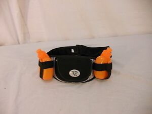RUNNERS-POINT-HYDRATION-BELT-L-XL-ADJUSTABLE-WITH-BOTH-BOTTLES-60154