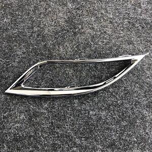 VW-Golf-7-Sportsvan-Highline-Zierleiste-hinten-links-Chrom-5G6853331-2ZZ