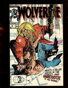 WOLVERINE-10-9-2-24-HOURS-1989