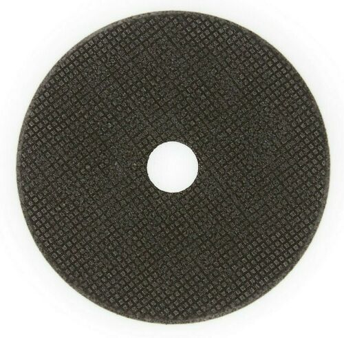 """500 Pack 4/"""" X .040/"""" X 5//8/"""" Cut-off Wheels Cutting Discs Stainless Steel /& Metal"""