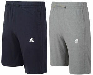 Nike-Mens-Cotton-Jersey-ath-dept-Shorts-Sports-Gym-Training-Knee-Length-S-XL