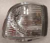 Sonar 94-02 Dodge Ram Truck Right (pass) Park Signal Side Corner Light Free Ship