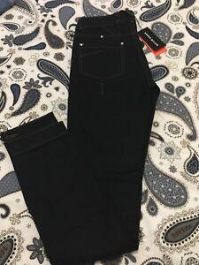 karen-millen-jeans-size-8