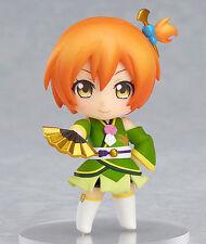 Nendoroid Petite Love Live! Angelic Angel Ver. Rin Hoshizora Good Smile Company
