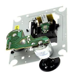Sanyo-SF-P101N-15-Pin-CD-Laser-unit-Mech-SFP101N-For-CD-Player-Repairs