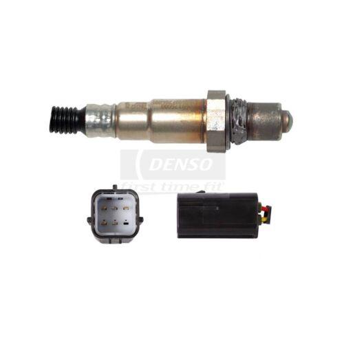 Fuel Ratio Sensor-OE Style Air//Fuel Ratio Sensor DENSO 234-5068 Air