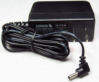 Home Ac Power Adapter For Siriusxm Home Dock (new)