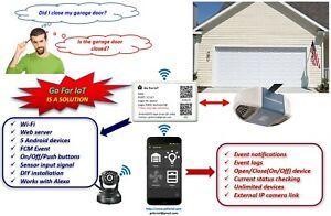 GoForIoT-Go-For-IoT-Smartphone-Garage-Door-Opener-Internet-of-Things-Device
