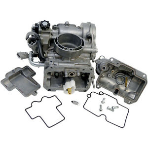 k l carburetor kit 2004 2009 yamaha yfz450 2005 2006 2007