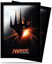 Mirrodin Besieged Priests of Norn Deck Box Ultra Pro GAMING SUPPLY BRAND NEW