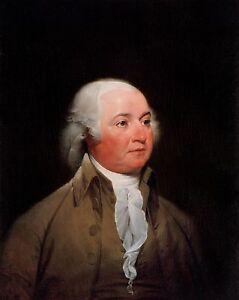 John-Adams-American-President-8x10-High-Quality-Photo-Picture