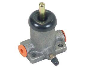 A168473 A62483 A59611 Slave ke Cylinder for Case 970 1070 1175 ... on