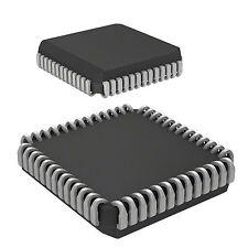 1 pc. PIC16F877-20I/L  Microchip  PIC MCU Flash 8KX14 EE 20MHz PLCC44  NEW