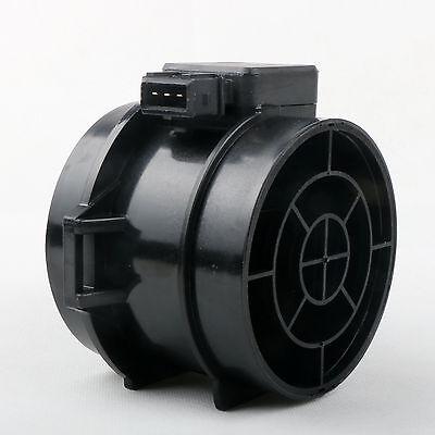 One New Bremi Mass Air Flow Sensor 30098 for BMW 330Ci 330i 330xi 530i X5 Z3