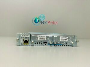 Cisco-SM-SRE-910-K9-Engine-Module-COMES-WITH-1-TB-HDD-amp-4GB-RAM-FASTSHIPPING