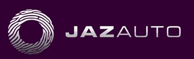 Jaz Auto Incorporated