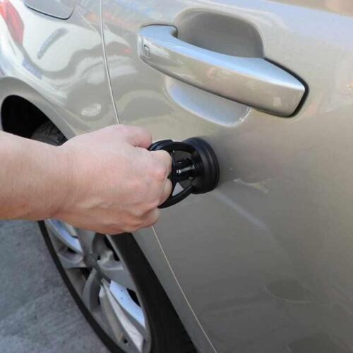 Ventosas Saca Abolladuras /&Herramienta Para Sacar Golpes de Carros vehiculo Auto