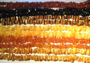 ambar-baltico-genuino-Adult-Collares-65cm-Elige-tu-color
