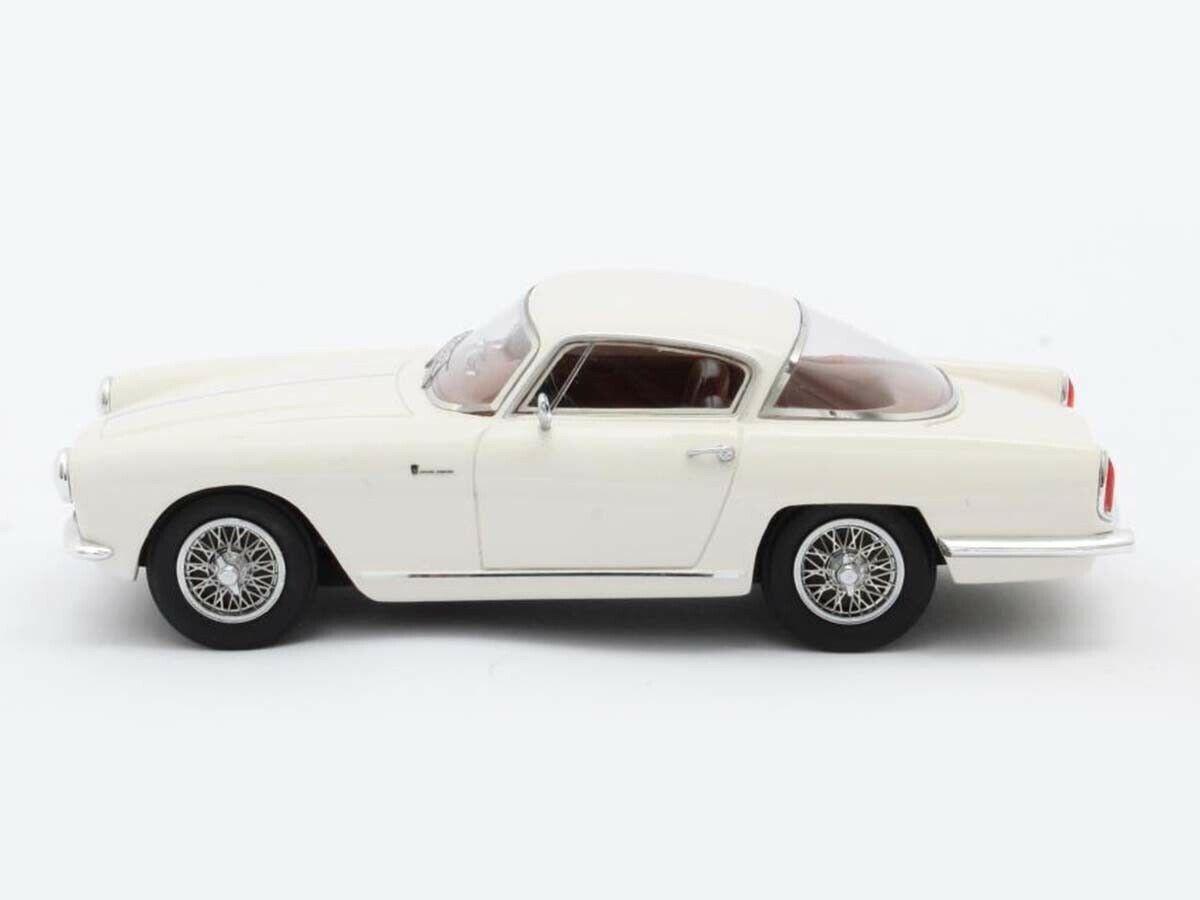 MATRIX SCALE MODELS-Aston Martin DB 2-4 Bertone Arnolt Coupe 1953 échelle 1 43