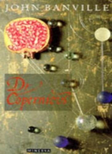 1 of 1 - Doctor Copernicus,John Banville- 9780749390761