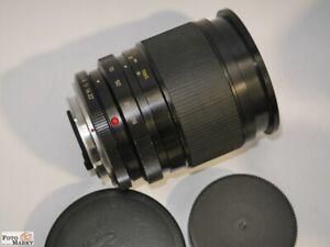 Leica-Vario-Elmar-R-1-3-5-4-5-28-70-60E-Zoom-Objektiv-3-CAM-Japan-for-Leitz