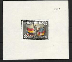 USA-Edifil-764-MNH-Super-Luxe-Catalogue-50-Euros