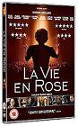 La Vie En Rose (DVD, 2007, 2-Disc Set)