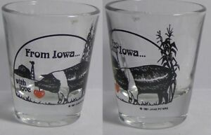 With-Love-From-Iowa-Shot-Glass-3910