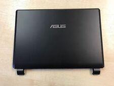 ASUS Eee PC 900 900HD Cubierta De Tapa Superior Superior Lcd Panel De Plástico 13NA-0JA0B01