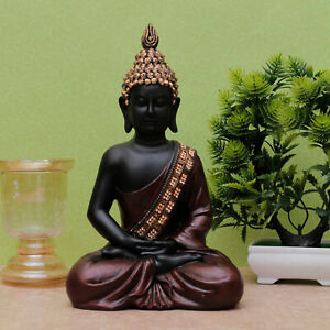 1 X Buddha blessings  upon us FREE SHIPPING