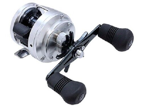 Shimano    Ocea Calcutta 200PG Right Handle Reel from Japan Nuovo First Shipping efdc23