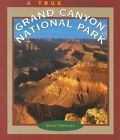 Grand Canyon National Park 9780516273167 by David Petersen Paperback