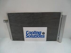 BRAND-NEW-CONDENSER-AIR-CON-RADIATOR-BMW-5-6-7-SERIES-E60-TO-E66-DIESEL