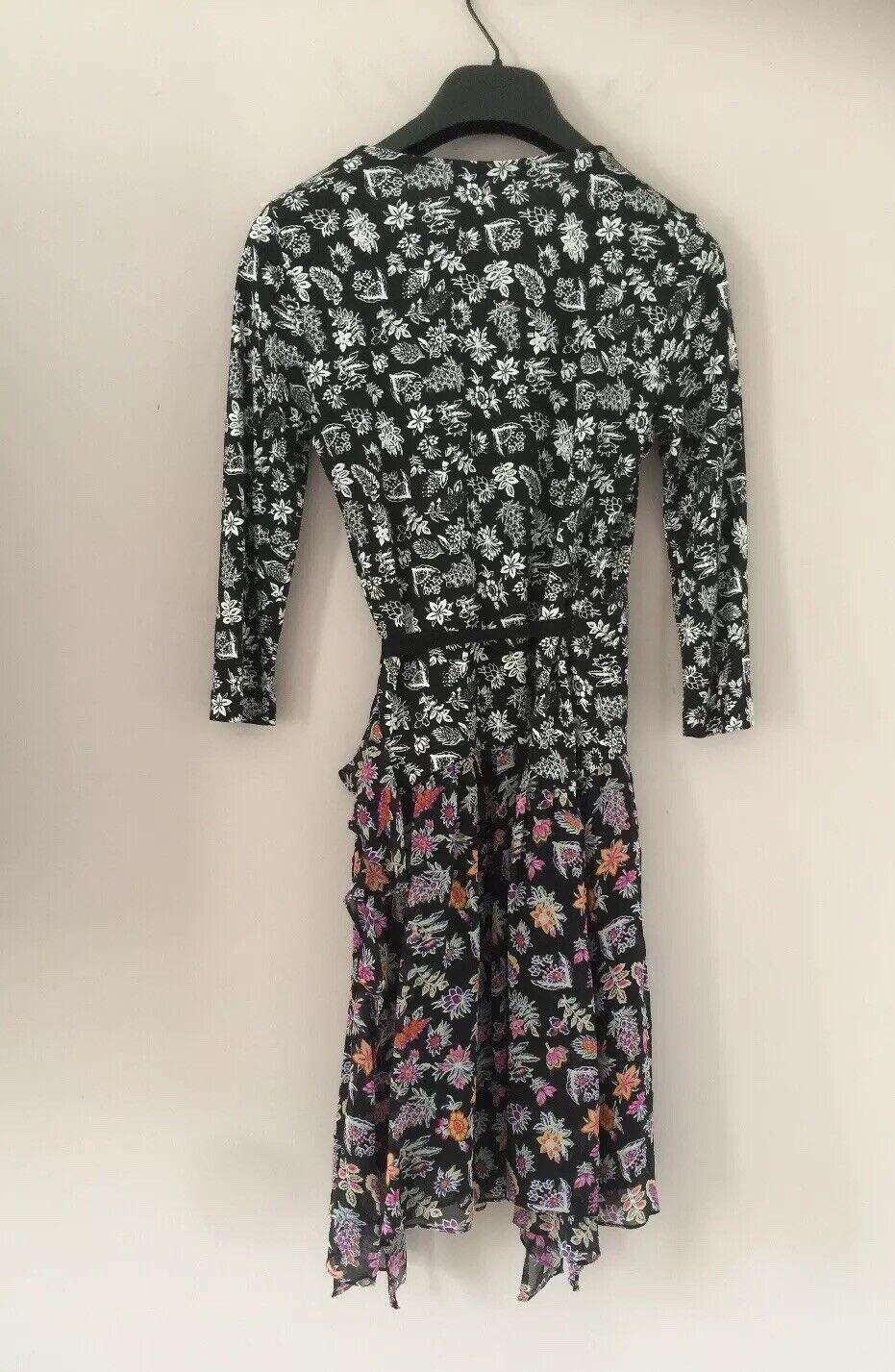 Dvf Dress - image 5