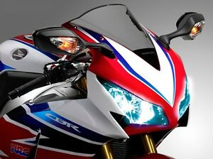 2012 2013 HONDA CBR 1000RR HI & LOW BEAM HID KIT CBR1000RR 12 13 ...