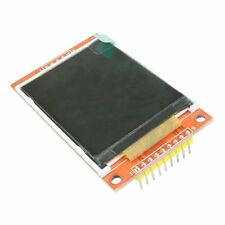 "2.2"" LCD 2.2 inch SPI TFT LCD Display 240x320 ILI9341 51/AVR/STM32/ARM/PIC"