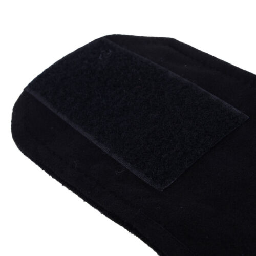 Suede Fabric Car Headrest Neck Pillow Cushion Fit for Mercedes Benz Maybach