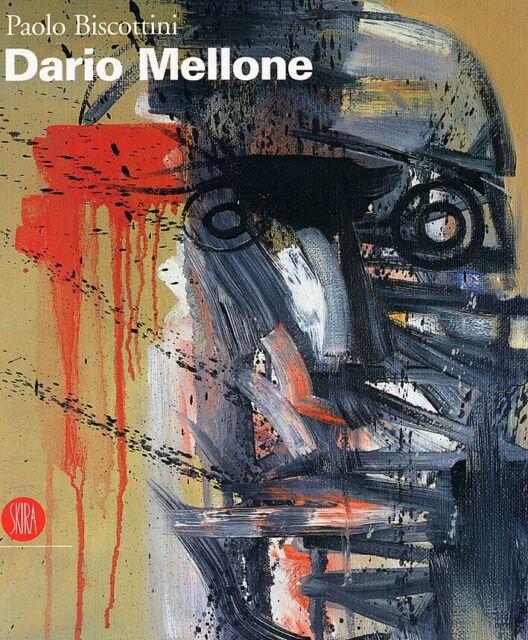 Dario Mellone - [Skira]