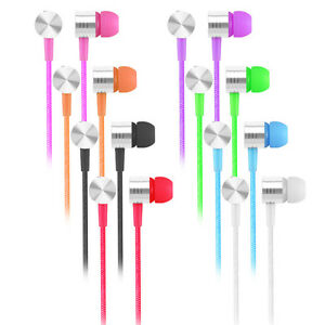 3-5mm-Stereo-Mic-In-Ear-Earbuds-Earphone-Headset-Headphone-For-iPhone-Samsung