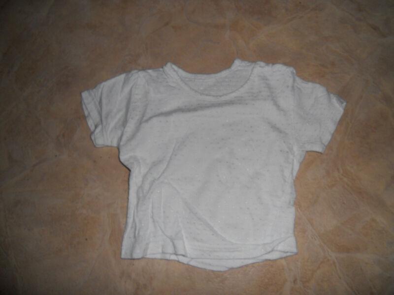 #super Schönes Mädchen Shirt Gr 68 Diversifizierte Neueste Designs