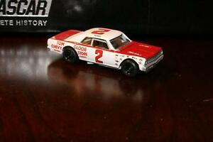 Qualified Cd_1526 #97 Bobby Allison 1952-54 Ford 1:64 Scale Decals ~overstock~ Decals Models & Kits
