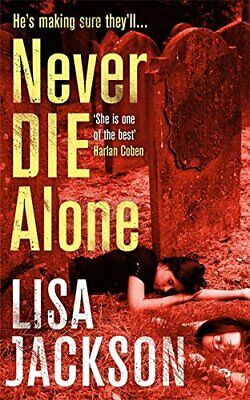 How not to die alone book